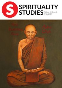 Volume 5 Issue 2 Fall 2019