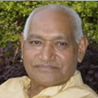 Mukund V. Bhole