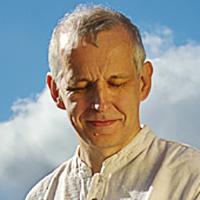 Ivo Sedláček